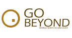 Egypt and Worldwide Holidays With GoBeyond Tours