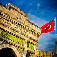 Istanbul, Turkey Charter Summer Holidays